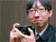 永山昌克インタビュー連載 :空気感まで写せるコンパクトなカメラ——シグマ「DP1x/DP2s」開発者に聞く