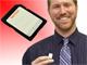 ライトワンス型SDカード「SD WORM」の可能性
