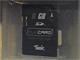 無線LAN搭載SDカード「FluCard」 国内販売決定