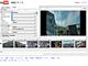デジカメ動画活用塾:オンラインで完結する動画編集ツール「YouTube Video Editor」を試す