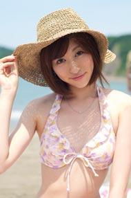 hi_DSC_7300.jpg