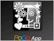 ポラロイド風フレームも PolaroidのAndroid版公式アプリ登場