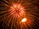 今日から始めるデジカメ撮影術:第131回 夏と花火と距離の関係