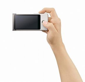 ah_Bloggie_Touch1.jpg