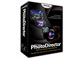 """サイバーリンク、""""美肌補正""""機能などを備えた写真管理ソフト「PhotoDirector 3」"""