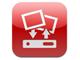 App Town ユーティリティ:バッファロー、「おもいでばこ」連携アプリのiOS版をリリース