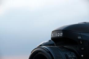 長期試用リポート:ニコン「D600」第3回――ISO25600まであげてみた