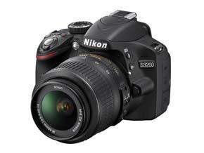 2012年注目したカメラ&トピックス(ライターmi2_303編):デジタルカメラはオンリーワンを選びたい