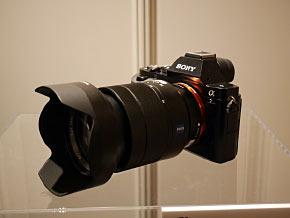 ts_camera4k05.jpg