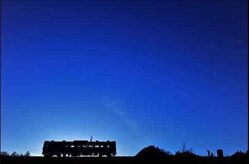 hs_Sanriku_Railway.jpg