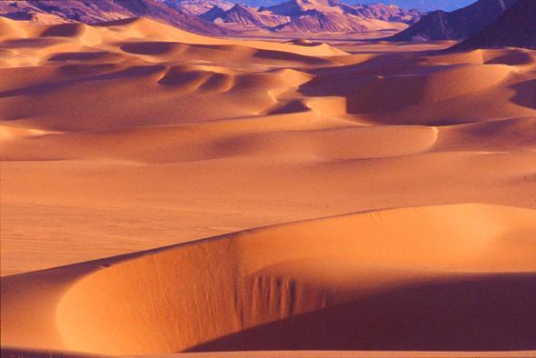 hs_desert.jpg