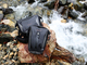 豪雨の中でもあなたのカメラを守ります:ハクバ、防水性能が高いカメラバッグ2種とポーチ3種を発売