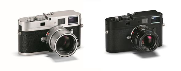 hs_Leica_M_Monochrom_silver.jpg