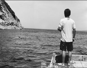 hs_Konica_Minilta_Photo_Premio_Prize.jpg