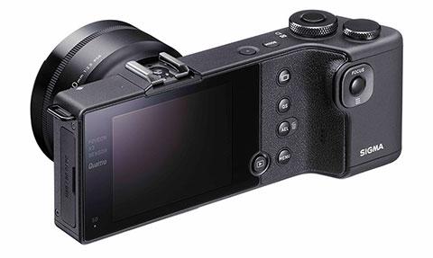 hs_Kenko_Tokina_dp2_quattro_LCD_Guard_Film_2.jpg