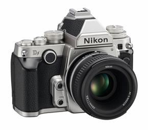 hs_Nikon_Triple_Crown_Photo_Contest_1.jpg