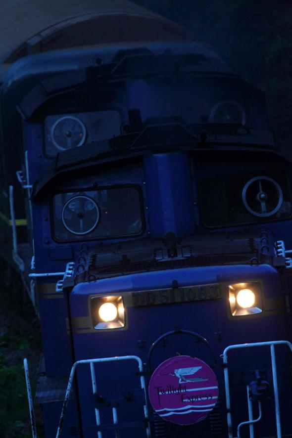 hs_Canon_Train.jpg