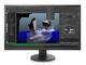 EIZOからついに4Kが出る!:EIZO、4K対応の31.5型IPS液晶ディスプレイ「FlexScan EV3237」