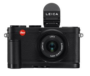 hs_Leica_X2_Complete_Kit_1.jpg