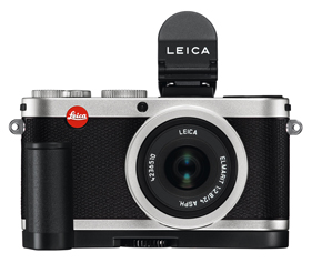 hs_Leica_X2_Complete_Kit_2.jpg
