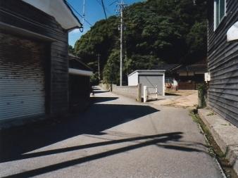 hs_Nikon_Ichiro_Kikuchi.jpg