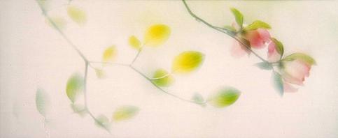 hs_Hirohisa_Fujiwara_Nagomi.jpg