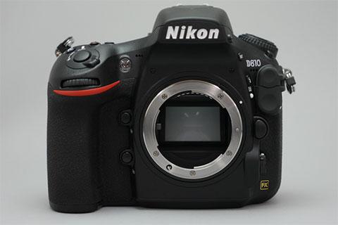 hs_Nikon_D810_Defect_1.jpg
