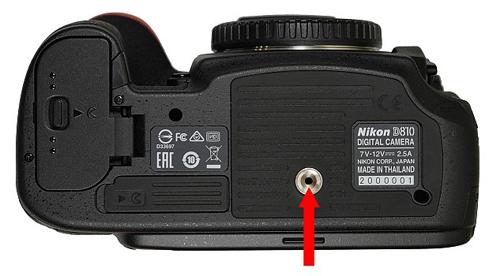 hs_Nikon_D810_Defect_2.jpg