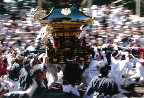 hs_Festival_in_Japan.jpg