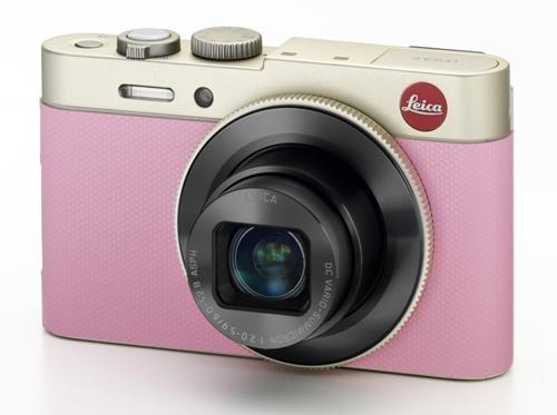 hs_Leica_C_Pink_Gold.jpg