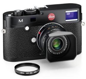 hs_Leica_M_Starter_Kit_1.jpg