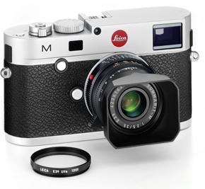 hs_Leica_M_Starter_Kit_2.jpg