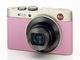 100台限定です:ライカ、伊勢丹新宿店メンズ館とのコラボモデル「ライカC Pink Gold」を発売