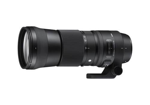 hs_Sigma_2014_09_12_Lens_2.jpg