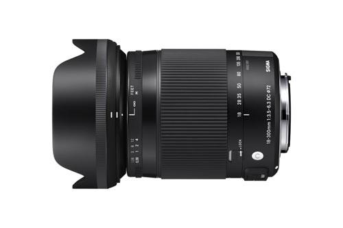 hs_Sigma_2014_09_12_Lens_3.jpg