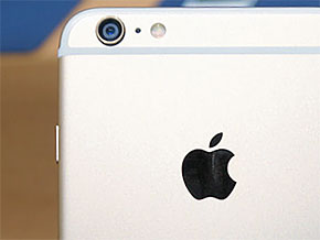 像面位相差AFってどうなの?:「iPhone 6」のカメラはFocus Pixelsと手ブレ補正技術に注目