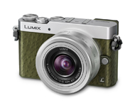 hs_Panasonic_Photokina_2014_GM5_3.jpg