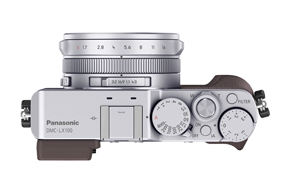 hs_Panasonic_Photokina_2014_LX100_4.jpg