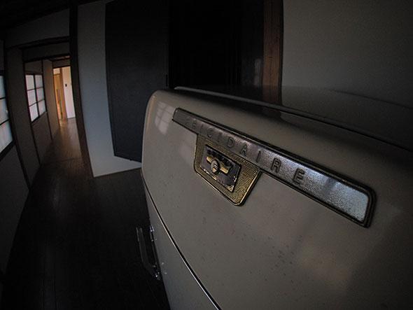 フィッシュアイボディーキャップレンズ BCL-0980