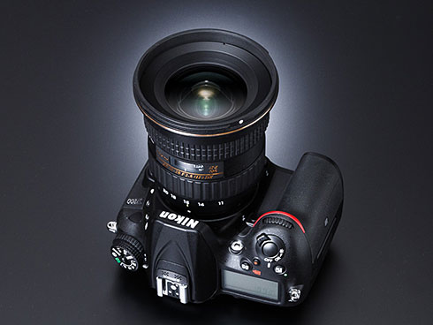 AT-X 11-20 PRO DX