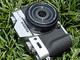 必携レンズ「XF56mmF1.2 R」とのマッチングは? 「FUJIFILM X-T10」で撮り歩く