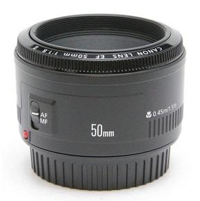 ky_EF50mm.jpg