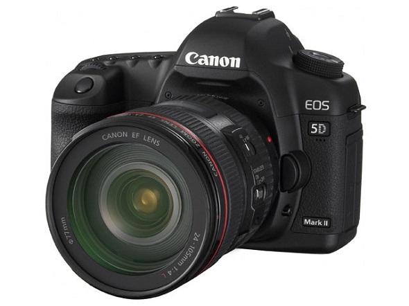 ky_EOS-5D-MarkII.jpg