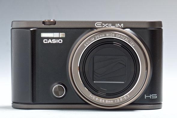 EX-ZR3000