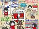 新宿西口の穴場、アウトレットコーナーとコミックコーナーに潜入!の巻