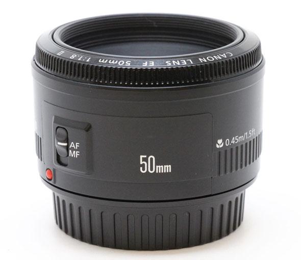 tb_EF50mm.jpg
