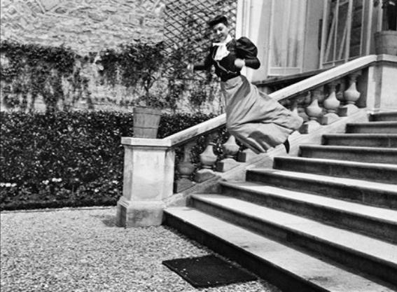 写真歴史博物館 企画写真展「世界でもっとも偉大なアマチュア写真家 ジャック=アンリ・ラルティーグ作品展」