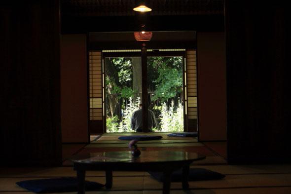 キヤノンフォトサークル:マンスリーアルバム2015 優秀作品展