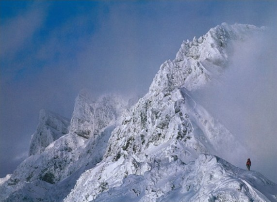 冬の風景セレクション