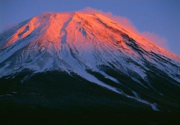 第37回 山岳写真の会「白い峰」写真展